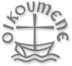logo_-_simbolo_ecumenico_imagefull